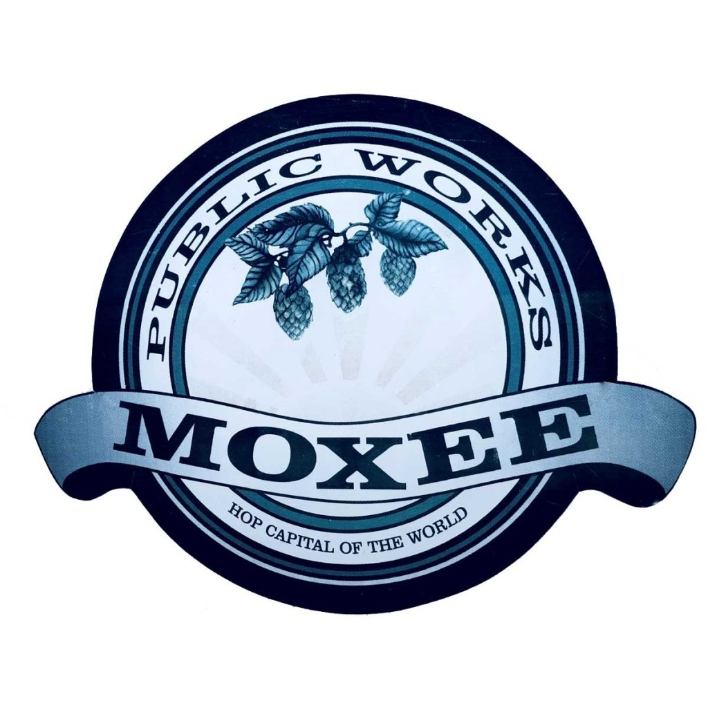 City of Moxee Public Works Department